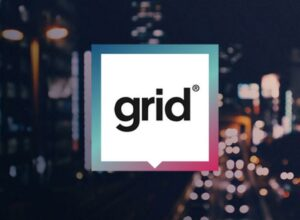 New Project Partnership with Grid Smarter Cities